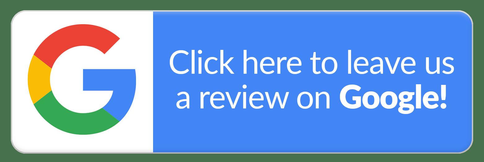 a google reviews badge