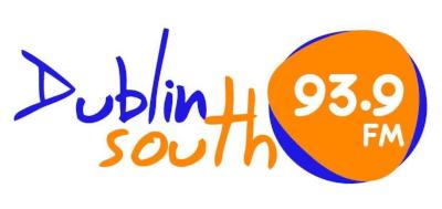 doublin south fm logo
