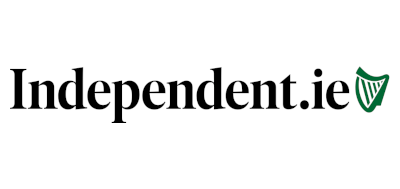 independant.ie new logo