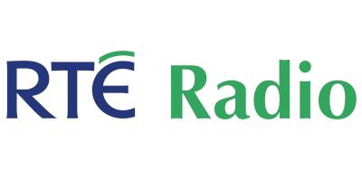 rte radio logo